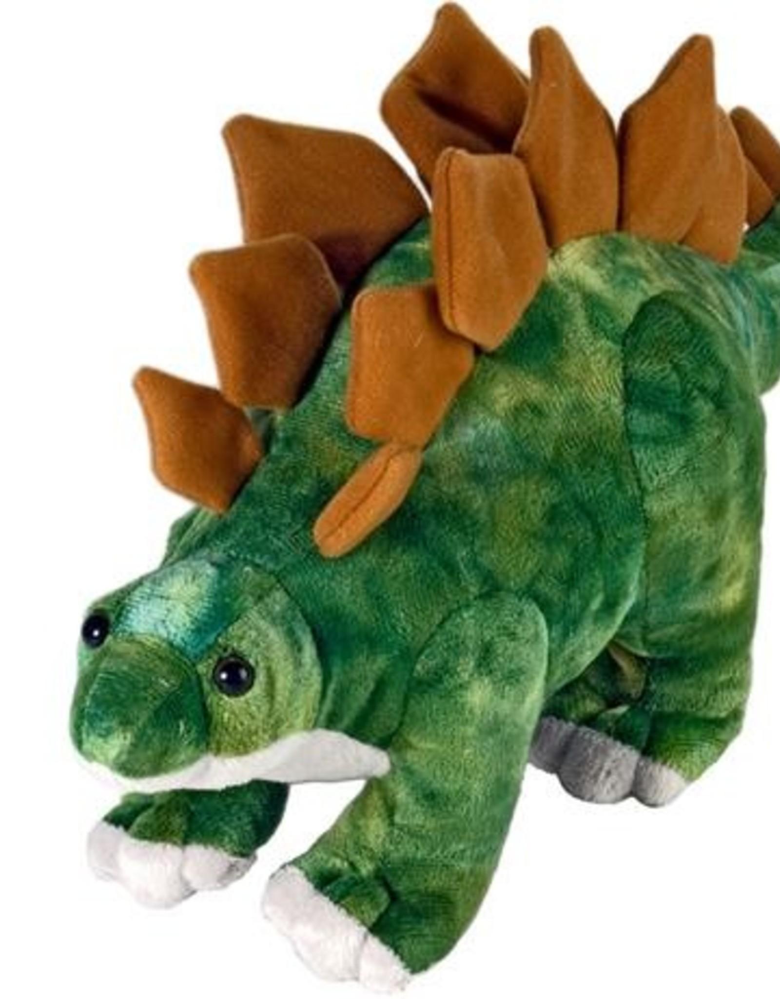 Dinosauria-Mini