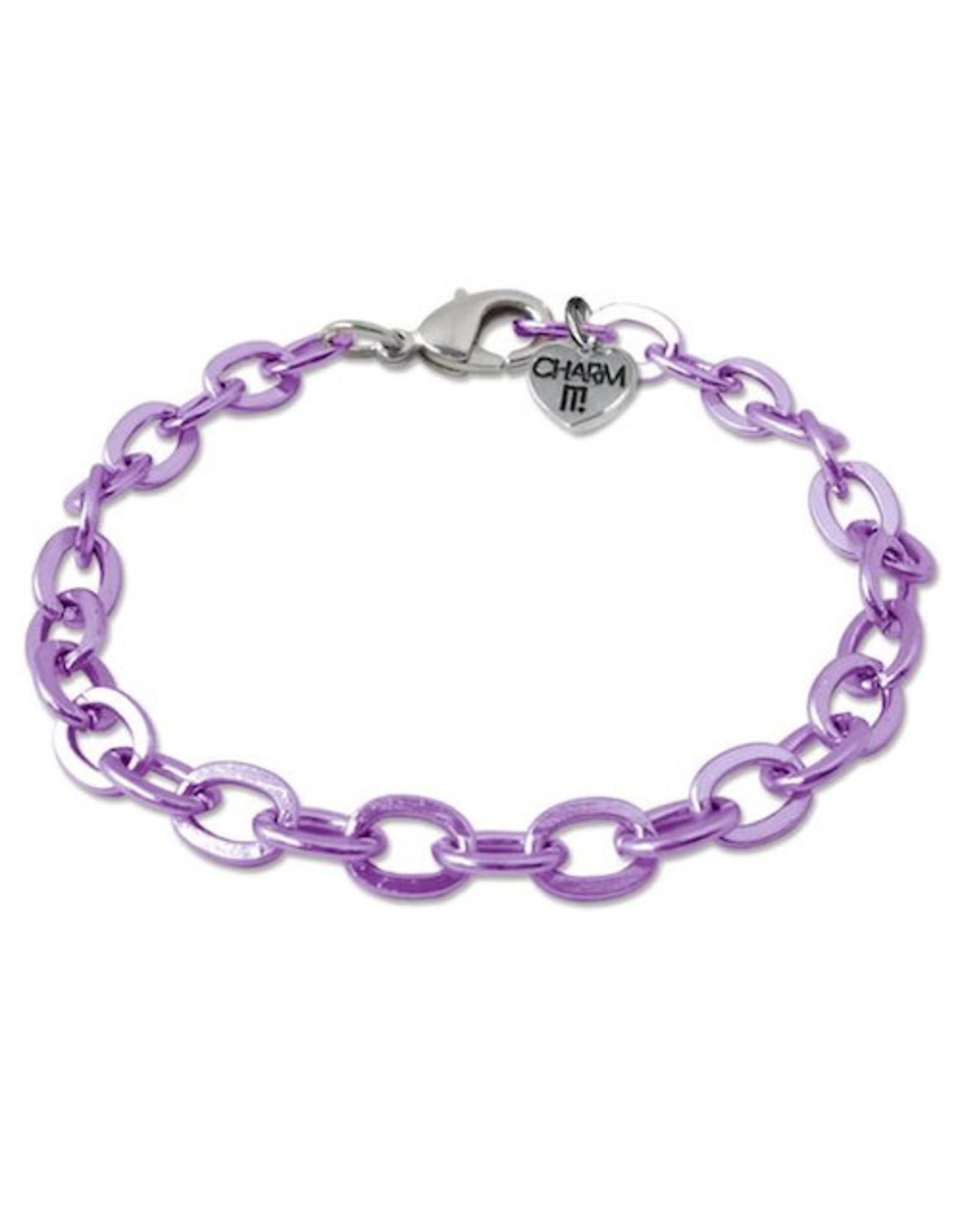 Charm IT Charm It! Bracelet
