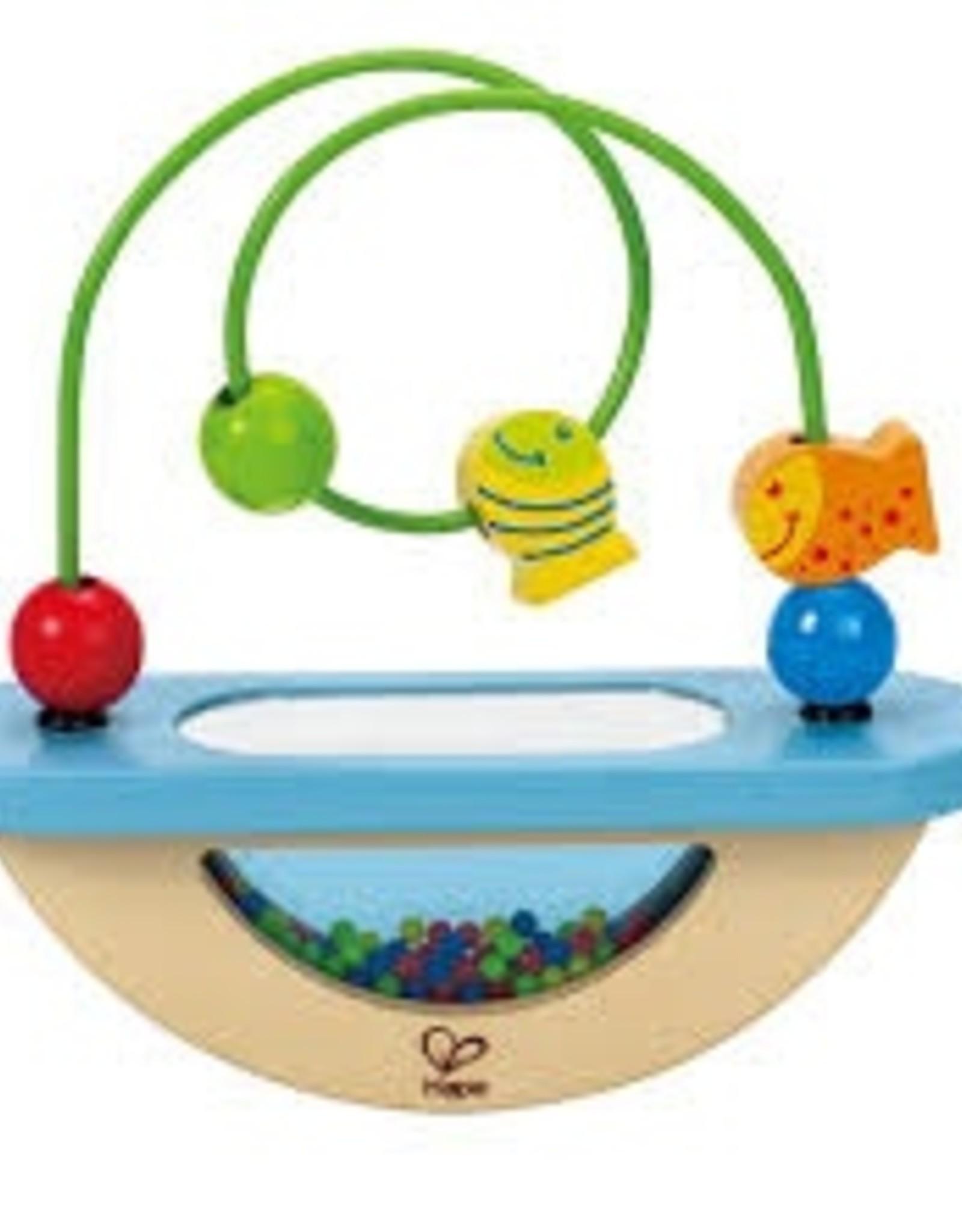 Hape Fish Bowl Fun