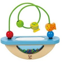 Hape Fish Bowl Fun