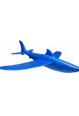FireFox The Shark Glider
