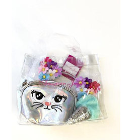 American Jewel Kitty Party Bag