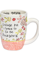 Brownlow Gifts Gift Mug