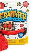 Mad Mattr Mad Mattr Jewel Tones
