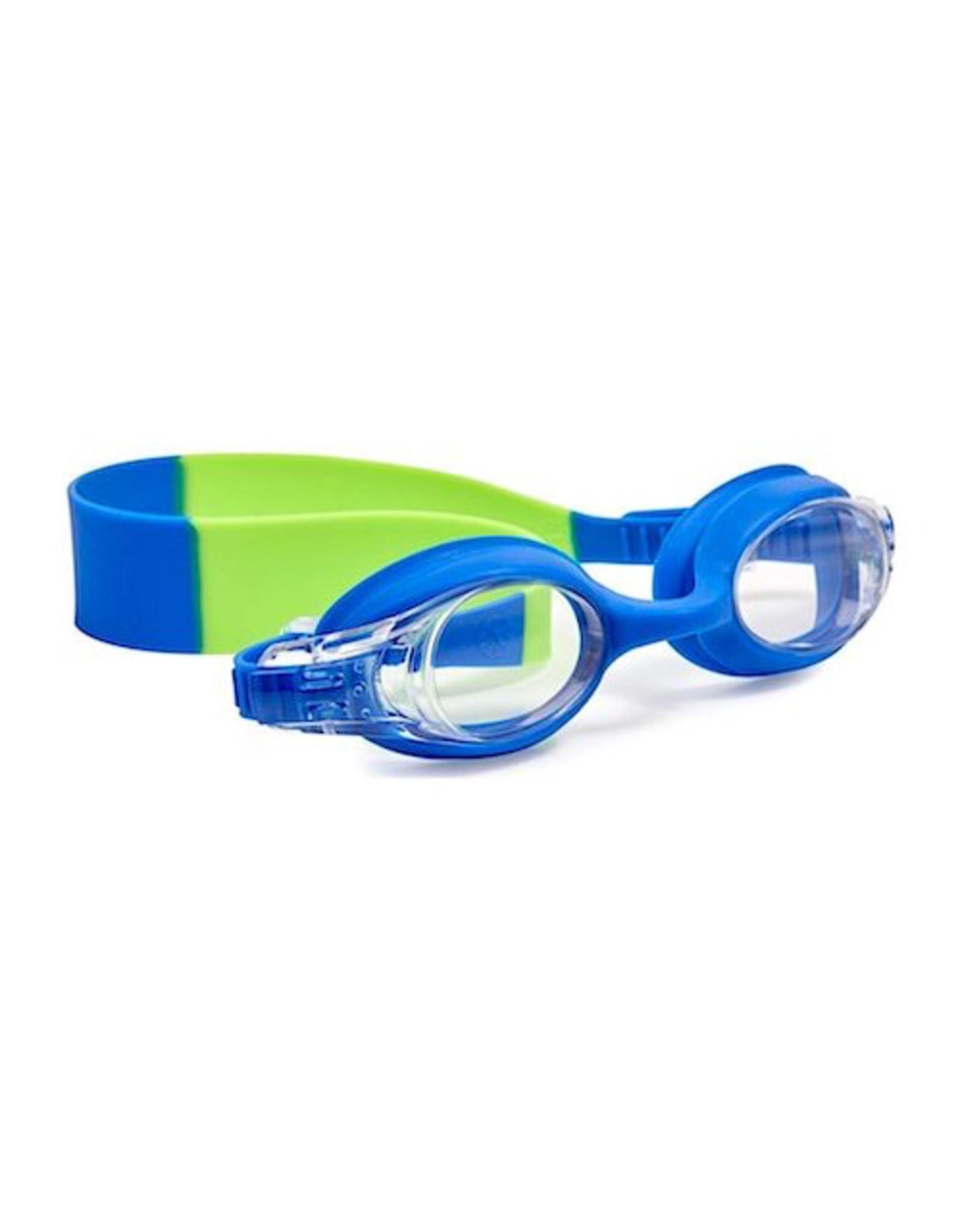 Bling20 Goggles Boyitzy 18mths+