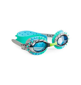 Bling20 Goggles Prehistoric Times Ages 3yrs+