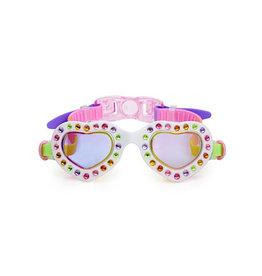 Bling20 Goggles Confetti 3yrs