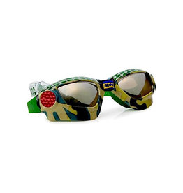 Bling20 Goggles MudCamo 6+