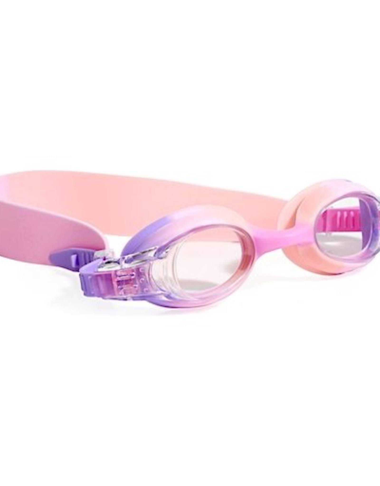 Bling20 Goggles GirlItzy 18mths+