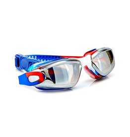 Bling20 Goggles Salt Water Taffy Ages 6+