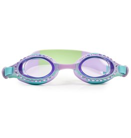 Bling20 Goggles Ombre Ages 3+
