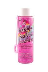 Fashion Angel Bubble Bath & Bubbles!