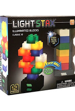 Light Stax Classic 12