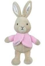 Kids Preferred Beatrix Potter - Flopsy Mini Jingler