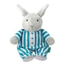 Kids Preferred GN Moon - 9 Bean Bag Bunny