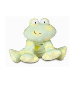 Kids Preferred Healthy Baby - Spotted Frog
