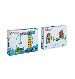 Poly M Poly M Creative Builder Kit