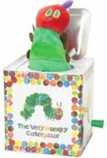 Kids Preferred EC Jack in the Box