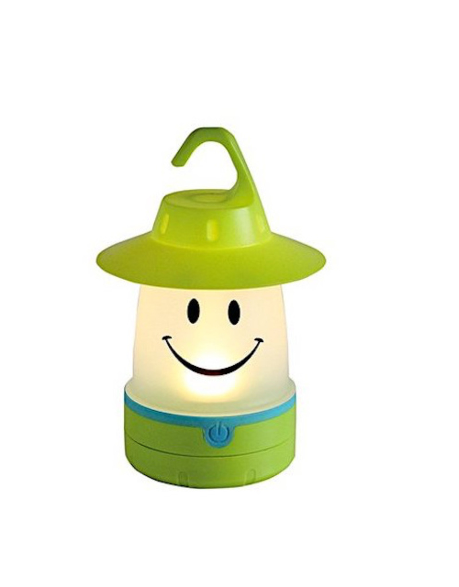 Time Concepts Smile Soft LED Lantern