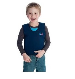 Compression Vest x-small