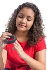 Teen Chewy Bracelet