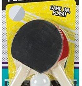 Teeny Tennis
