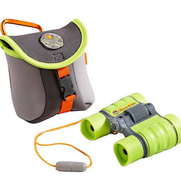 Terra Kids - Binoculars with Bag