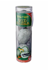 Mindware DIG IT UP!: DISCOVERIES TUBES: WILD ANIMALS