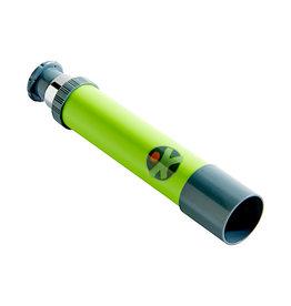 Terra Kids - Telescope/Spyglass