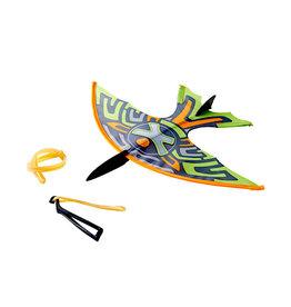 Terra Kids - Slingshot Glider