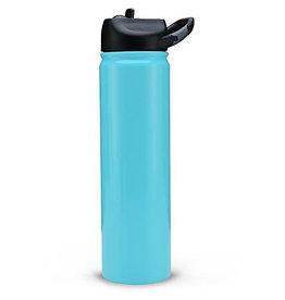 Sic 27oz Water Bottles-Solids