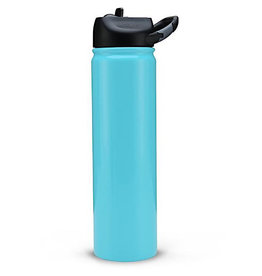 Sic Water Bottles-Solids