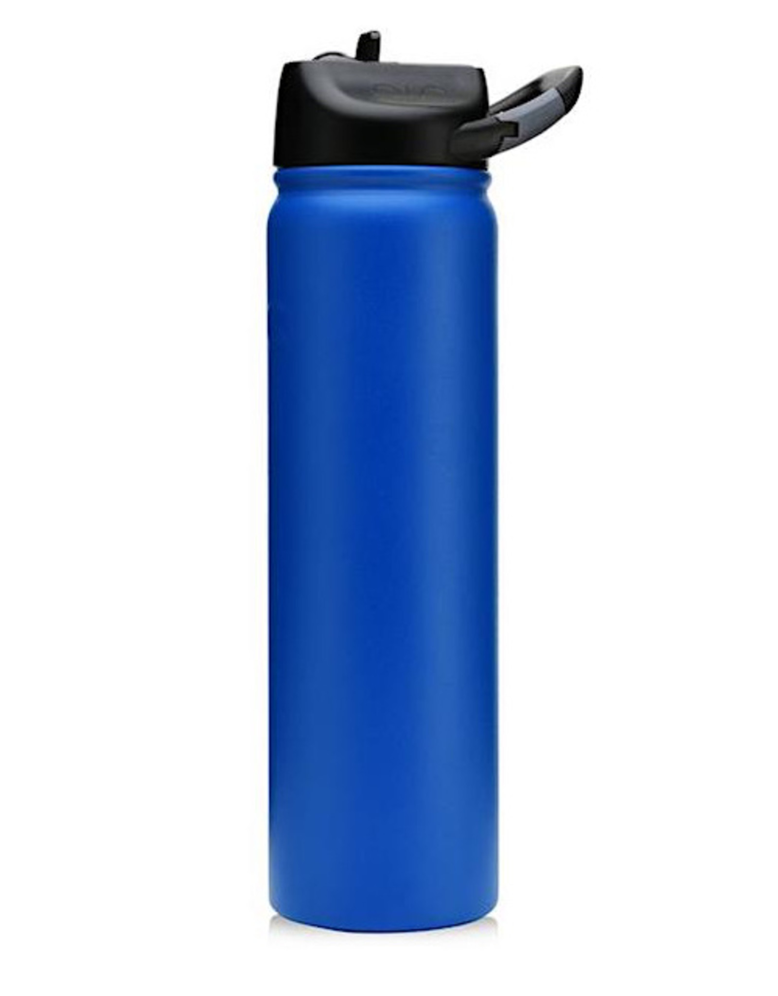 Sic 27oz Water Bottles-Solids