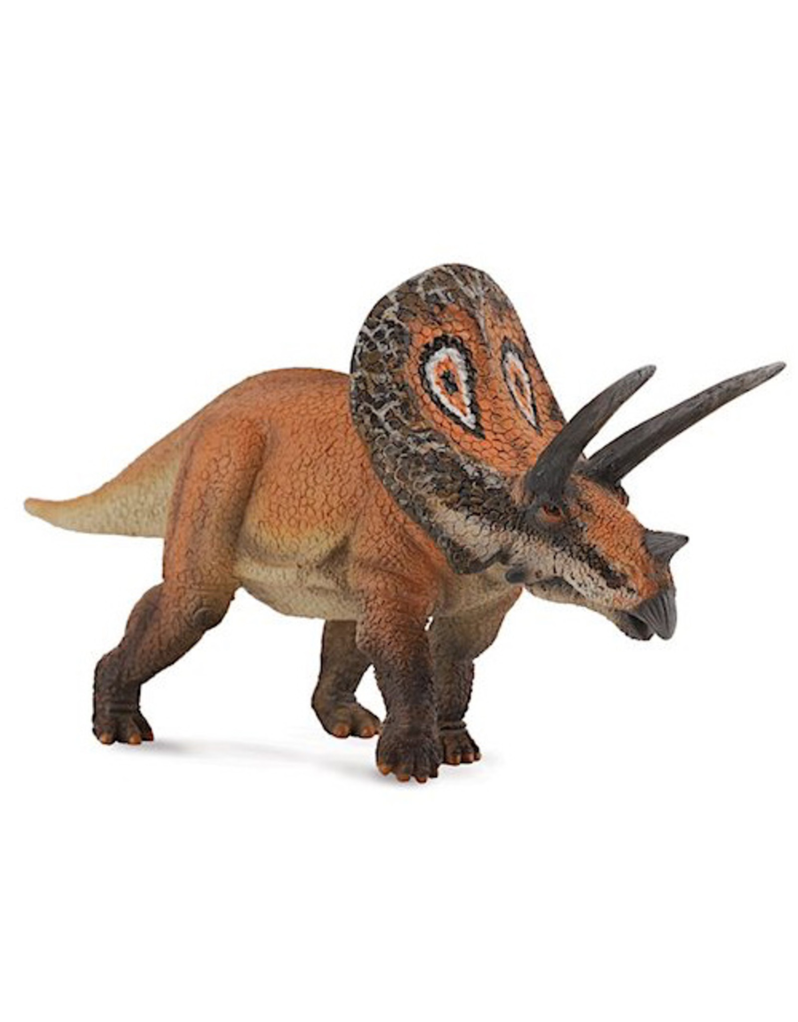 Breyer Large Dino