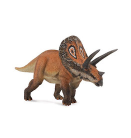 Breyer Large Dino