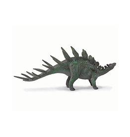 Breyer Breyer Small Dino
