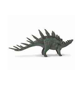 Breyer Small Dino