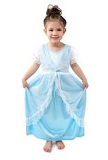 Little Adventures Nightgown w/robe