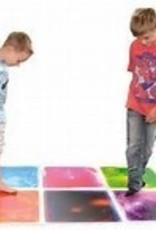 Playlearn USA Liquid Tiles 20x20