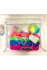 American Jewel Rainbow Party Bag