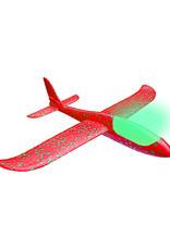 FireFox Trixter LED
