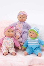 Madame Alexander Little Cuties
