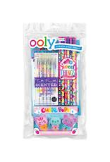 Ooly Happy Pack 2