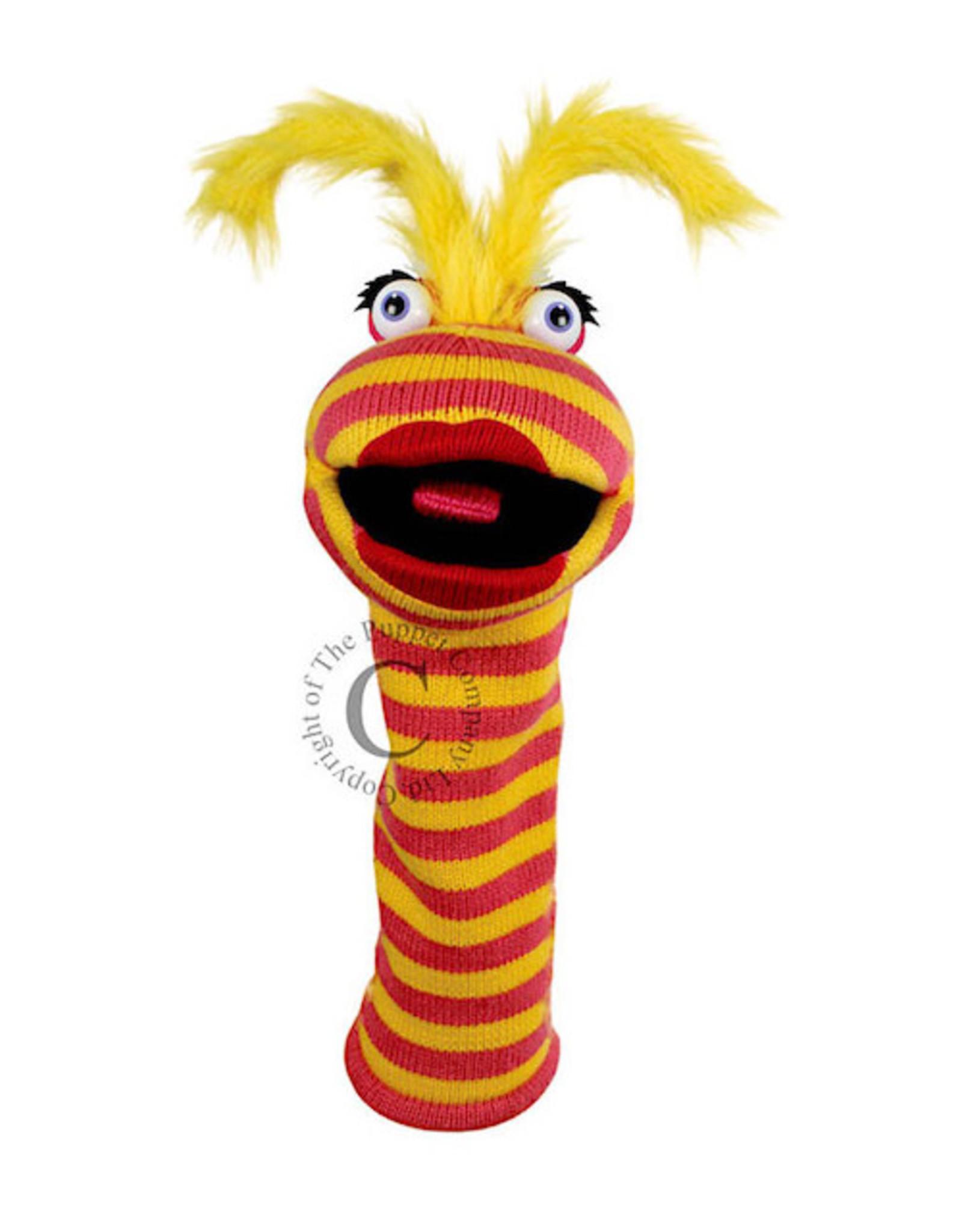 The Puppet Company Lipstick