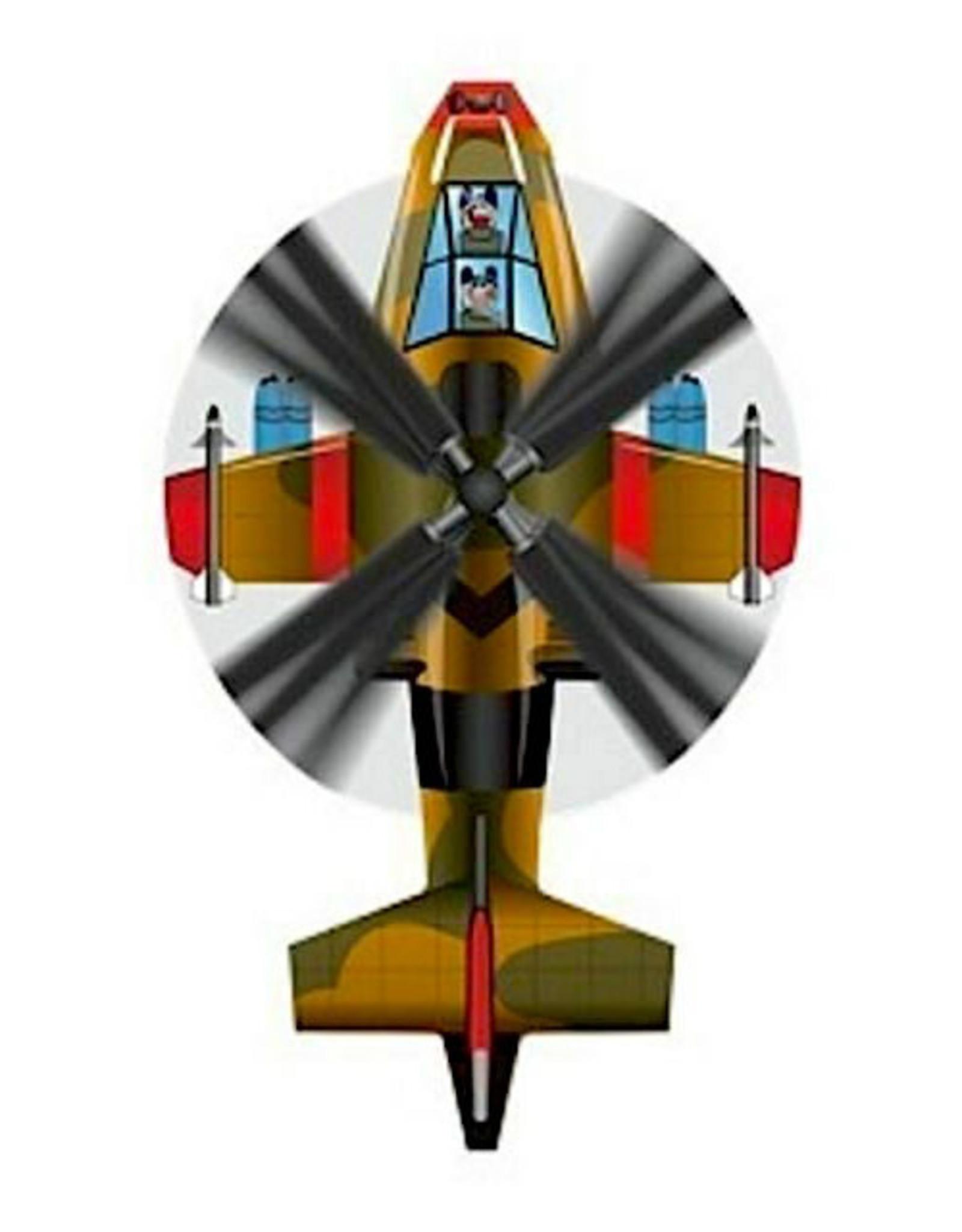 Skymax-Skybugz Kite