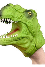 Keycraft T-Rex Hand Puppet