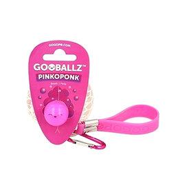 Keycraft Gooballz