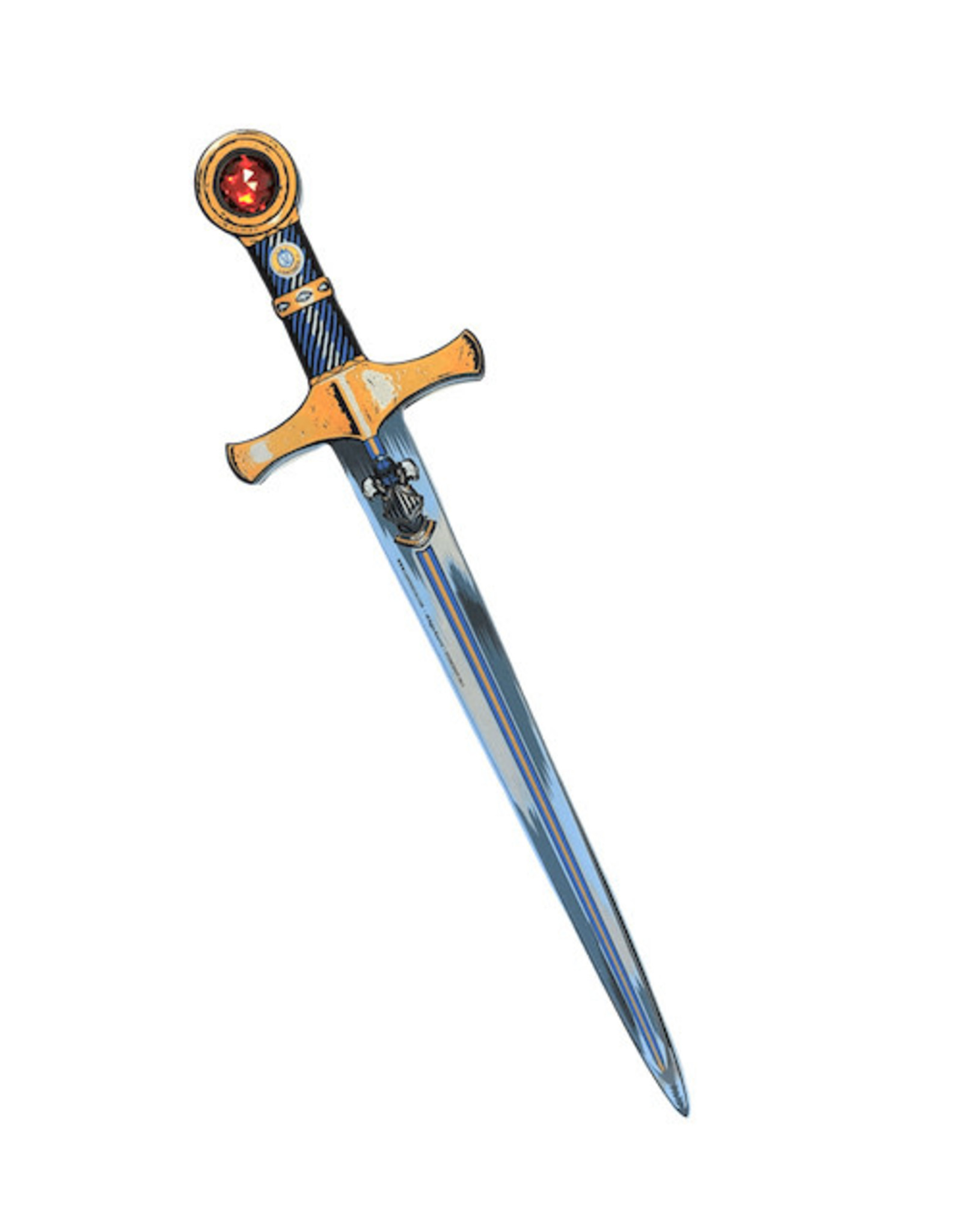 Hotaling Imports Mystery Knight Sword