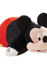Pillow Pets Pillow Pet Licensed Characters