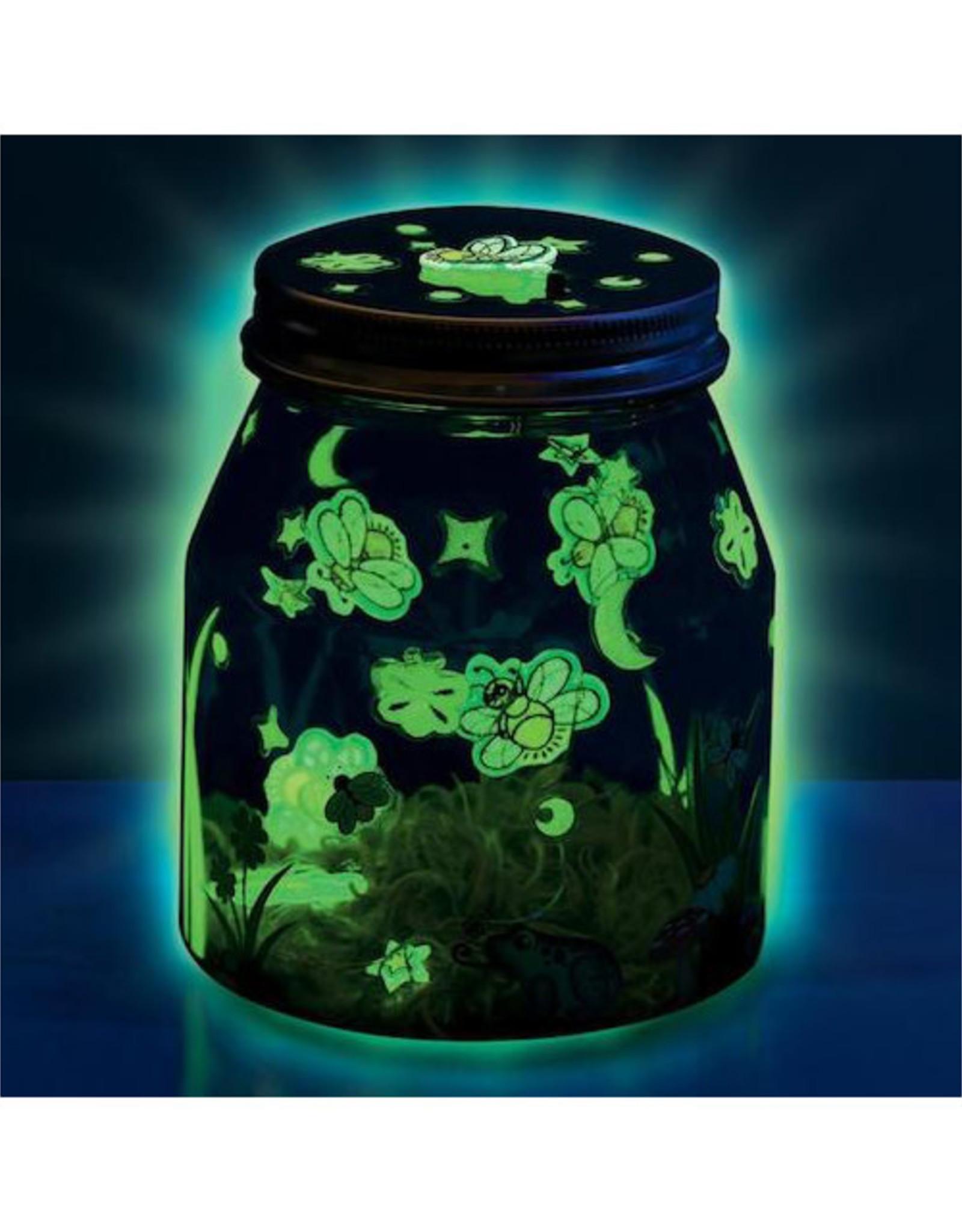 Faber Castell Make Your Own Firefly Light